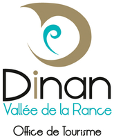 office-de-tourisme-de-dinan-vallee-de-la-rance_medium